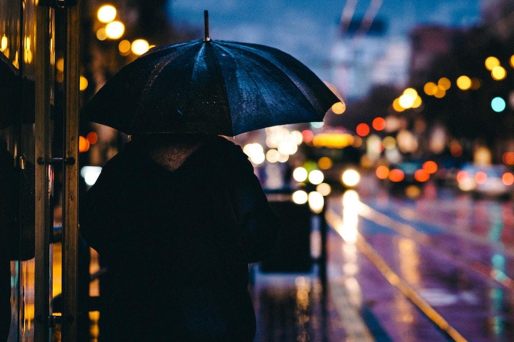 commercial umbrella insurance Salisbury, NC