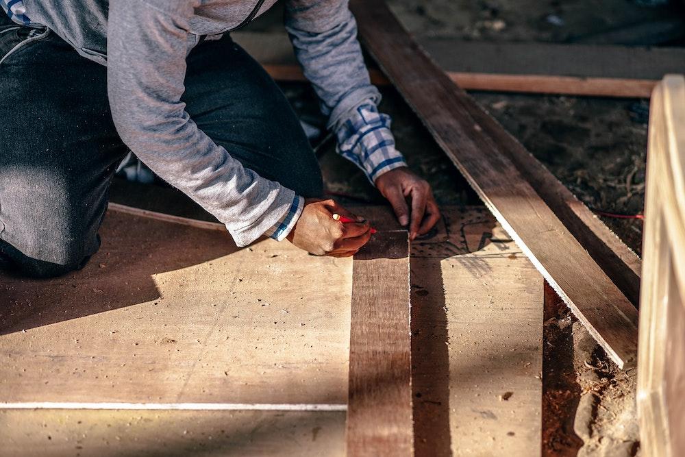 contractors insurance Salisbury, NC