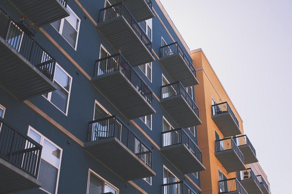 renters insurance Salisbury, NC